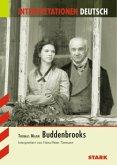 Buddenbrooks. Interpretationen Deutsch