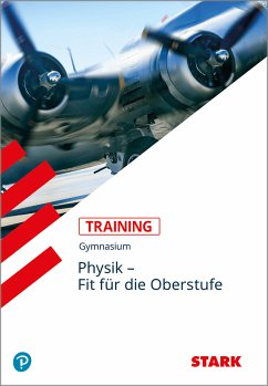 Training Physik / Physik - Übertritt in die Obe...