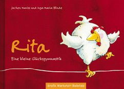 Rita - Mariss, Jochen; Blinde, Inga-Maria