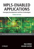 MPLS-Enabled Applications 3e