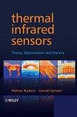 Thermal Infrared Sensors