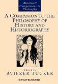 Companion Philosophy History