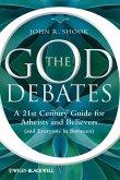 The God Debates P