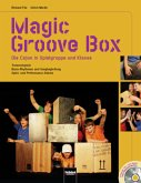 Magic Groove Box