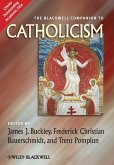 Companion Catholicism