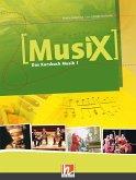 MusiX