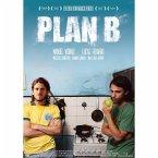 Plan B (OmU)