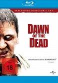 Dawn of the Dead Director's Cut