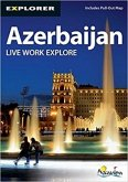 Azerbaijan Residents Guide