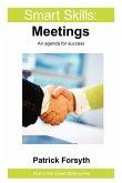 Meetings - Smart Skills