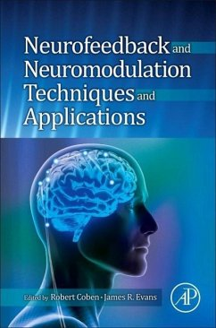 Neurofeedback and Neuromodulation Techniques an...