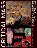 Critical Mass: Printmaking Beyond the Edge