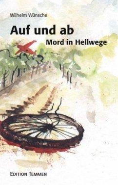 Auf und ab - Mord in Hellwege