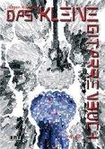 Das kleine Gitarrenbuch, m. Audio-CD