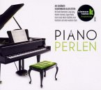 Piano Perlen
