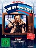 Scheibenwischer - Das Beste aus Scheibenwischer (3 Discs)