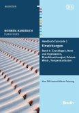 Handbuch Eurocode 1 - Einwirkungen 1