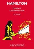 Handbuch für die Feuerwehr
