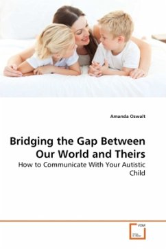 Bridging the Gap Between Our World and Theirs