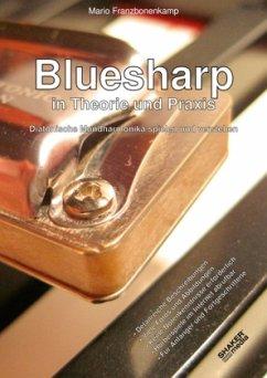 Bluesharp in Theorie und Praxis