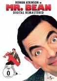 Bean 1: Amazing Adventures of Mr. Bean