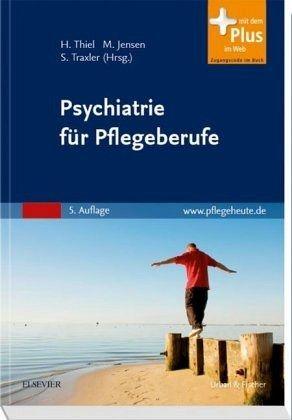 pflege konkret neurologie psychiatrie mit www pflegeheute de zugang