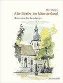 Alte Dörfer im Münsterland