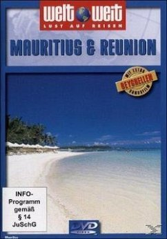 Weltweit - Mauritius & Reunion
