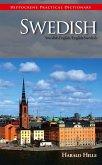 Swedish-English/English-Swedish Practical Dictionary
