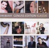 Die Zeit Genuss-Edition Klassik