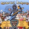 "Oktoberfest Rockparty ""Wies'N …"
