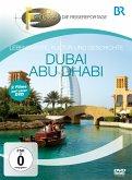 Fernweh - Lebensweise, Kultur und Geschichte: Dubai & Abu Dhabi