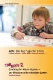 ADS - Die TopTipps für Eltern 2