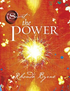 The Power - Byrne, Rhonda