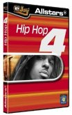 eJay Allstars Hip Hop 4
