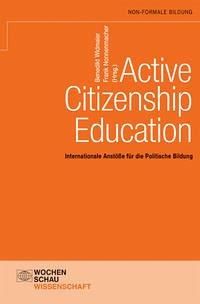 Active Citizenship Education