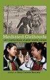 Mediated Girlhoods