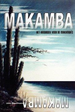 Makamba - Baselmans, John