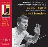 Sinfonie 2,Sinfonie 5