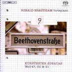 Sämtliche Klavierwerke Vol.9