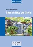 Praxis TEACCH: Rund um Haus und Garten