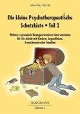 Die kleine Psychotherapeutische Schatzkiste 02