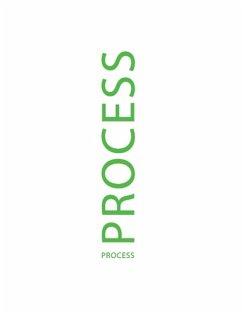 Process - Green Meinel, Stefan