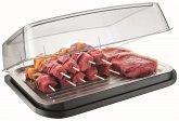 Bbq Cooler/Kühlplatte Mit Rapi