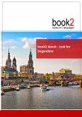 book2 dansk - tysk for begyndere