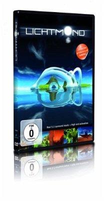 Lichtmond, 1 DVD - Lichtmond