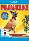 Marmaduke Hollywood Collection