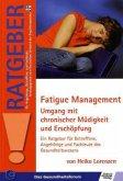 Fatigue Management