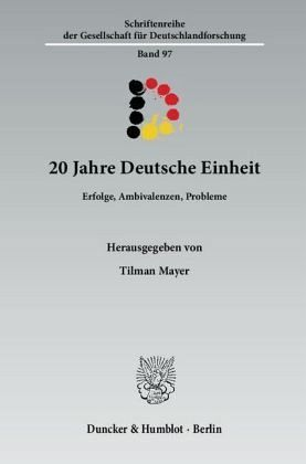download The Alleluia Files (Samaria, Book