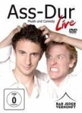 Ass-Dur - Live